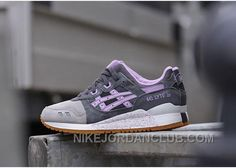 http://www.nikejordanclub.com/asics-gel-lyte-3-womens-black-friday-uk20161065.html ASICS GEL LYTE 3 WOMENS BLACK FRIDAY UK20161065 Only $44.00 , Free Shipping!