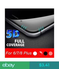 Screen protectors ebay phones accessories people also love these ideas fandeluxe Images