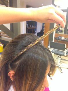 anna-fasano-passo-a-passo-penteado 08