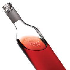 Wine Shield wine saver