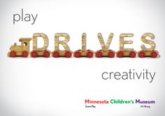 Minnesota Children's Museum Back to School GIVEAWAY | Simplicity in the Suburbs
