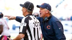 Bears head coach John Fox said he thought the offense played well against the Colts – racking up 522 total yards, the most since 1989 – but too often failed to capitalize on drives deep into Indianapolis territory.