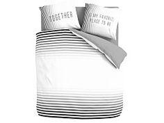 Elegantné obliečky na posteľ do spálne Bed, Home, Stream Bed, Ad Home, Homes, Beds, Haus, Bedding, Houses