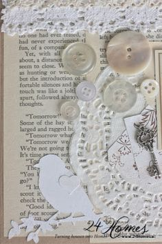 Prayerbook by 24Homes.  www.24Homes.blogspot.com