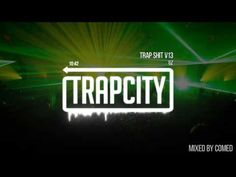 Exclusive Trap City Mix #1 - [COMED mix] I really like any music other then Country but I listen to EDM (Electric Dance Music) a lot more than other types of music. I like this because it's easy to find longer play lists and it gets me in a pumped up mood.