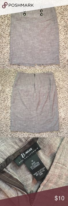 """EUC 