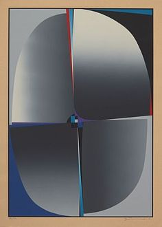 Gunnar S Gundersen Modernism, Surfboard, Artists, Mirror, Pictures, Painting, Home Decor, Photos, Modern Architecture