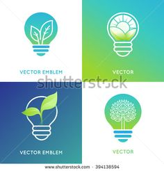 top right but with a different bottom bulb