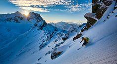 Noruega esquí 04