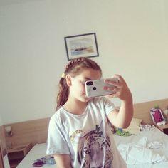 V Chorvatsku🇭🇷 Selfie, Mirror, Mirrors, Selfies
