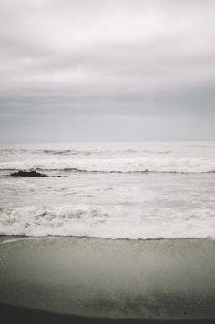 DEEP|LOVE| PHOTOGRAPHY