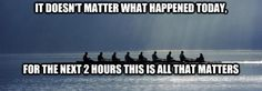 create your own Rowing Inspiration meme using our quick meme generator Row Row Row, Row Row Your Boat, The Row, Rowing Memes, Rowing Quotes, London Tipton, Coxswain, Rowing Crew, Gym Motivation Quotes