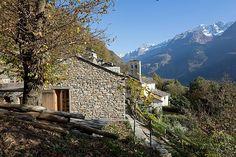 crana_stone_house_italy_vudafieri_saverino-gessato-7