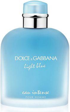 Las Mejores 130 Ideas De Perfume Hugo Boss En 2021 Perfumes Para Hombres Perfumes Hombre Fragancia