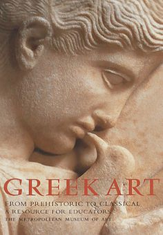The Metropolitan Museum of Art free online illustrated texts