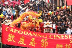 Chinese New Year in Rome http://www.facebook.com/buzzinrome#!/photo.php?fbid=10151291176799601=a.10150097236684601.272180.544754600=1