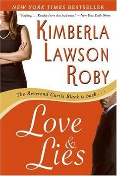 #4.     Love and Lies by Kimberla Lawson Roby, http://www.amazon.com/dp/B0027CSNV2/ref=cm_sw_r_pi_dp_daMosb1VFZHVG