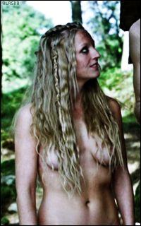 Helga_Maude Hirst