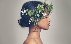 Photo http://womensfashionesia.com/category/fashion/