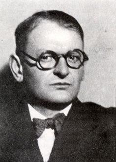 1935  Pravoslav Kotík (1889, †1970 v Praze) byl český malíř a grafik. Prague, Auction, Artist, Painting, Artists, Painting Art, Paintings, Painted Canvas, Drawings