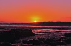 Jeffreys Bay South Africa