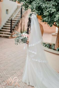4 Star Hotels, Wedding Dresses, Photos, Fashion, Bride Dresses, Moda, Bridal Gowns, Pictures, Fashion Styles