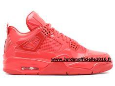 officiel-air-jordan-4-11lab4-11lab4-chaussures-basket-jordan-pas-cher-pour-homme-rouge-719864-600-593.jpg (1024×768)