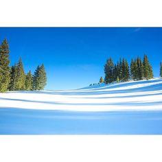 15 Best Durango Winter Adventures! San Juan Mountains, Viewing Wildlife, Ice Climbing, Different Plants, Winter Activities, Winter Sports, Skiing, Parks, Colorado
