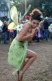 Image result for renaissance festival fairies