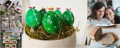 LotusTiramisu | brydova.cz Christmas Bulbs, Holiday Decor, Home Decor, Decoration Home, Christmas Light Bulbs, Room Decor, Home Interior Design, Home Decoration, Interior Design