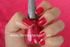 esmalte, nails, nail polish, vernis aux ongles