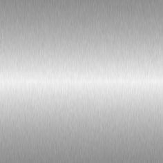 sheet of aluminium brushed metal texture - http://www.myfreetextures.com/sheet-of-aluminium-brushed-metal-texture/