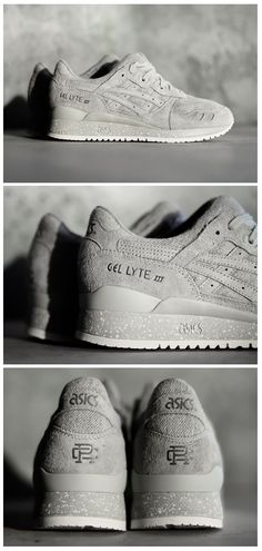 dit is een b merk het is niet het a merk zoals Nike en Adidas maar zijn even goed bekend