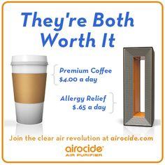 9 Best Asthma & Allergies images | Asthma, Allergies, Allergy asthma