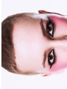 "Duchess Dior: ""Bubble Gum Punk"" ELLE UK April 2021 Punk Princess, Bubble Gum, Pretty In Pink, Dior, Bubbles, Prada, Editorial, Dior Couture, Chewing Gum"