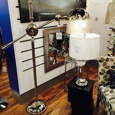 Living Lighting Store in Oakville Ontario & LivingLighting #Oakville #lighting #showroom #store #vanity ... azcodes.com