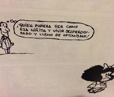 #Mafalda by dencrudi