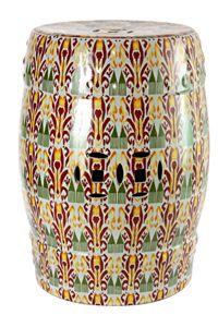 Genial Ceramic Stool Ceramic Stool, Garden Seats, Garden Stools, Chinese Garden,  Japanese Porcelain