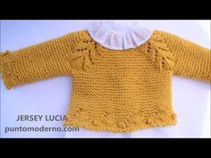 19 Ideas For Knitting Patterns Free Jersey English