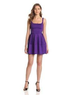 Camilla and Marc Penditive Dress