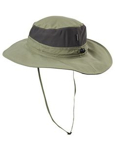 06a928e4 10 Best Cool Men's Hats images | Hats for men, Men's hats ...