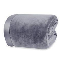 Berkshire Blanket® VelvetLoft™ Blanket