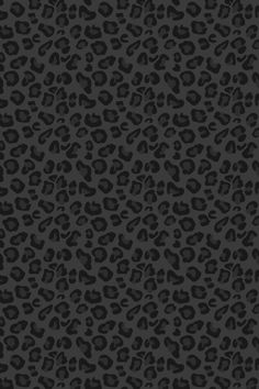 Animal print wallpaper for iphone or android