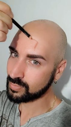 Crazy Funny Videos, Funny Videos For Kids, Creative Makeup Looks, Simple Makeup, Eyeshadow Makeup, Makeup Art, Funny Fun Facts, Funny Vidos, Stupid Funny