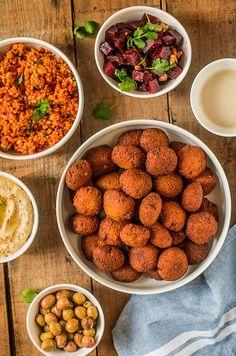 Dog Food Recipes, Healthy Recipes, Healthy Food, Falafel, Going Vegan, Chana Masala, Sugar Free, Carrots, Recipies