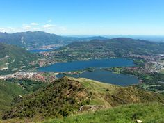 monte-cornizzolo-panorama