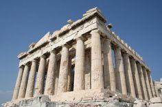 Athens 2000