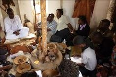 MZEE NDUGA ZULU Love spell Caster, Voodoo spell, Psychic Traditional Healer in South Africa Lost Love Spells are used, if you have lost your love and all the efforts that you have tried have failed and there is no way that you can get y.