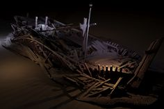2nd_photogrammetric-model-of-a-shipwreck-from-the-ottoman-period_credit-rodrigo-pacheco-ruiz-.jpg (1200×800)