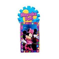 Hallmark 159664 Minnie Mouse Centerpiece